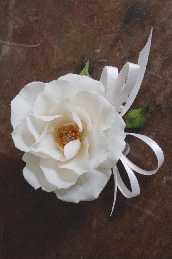 Corsage Melanie Benson Floral